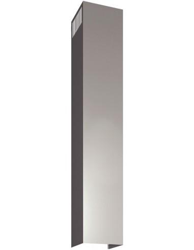 Tubo Telescópico - Bosch DHZ1235