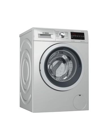 Lavadora Libre Instalación - Bosch...