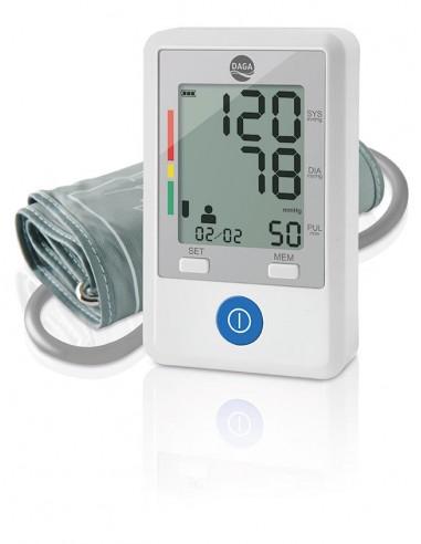 Tensiómetro - Daga PM145