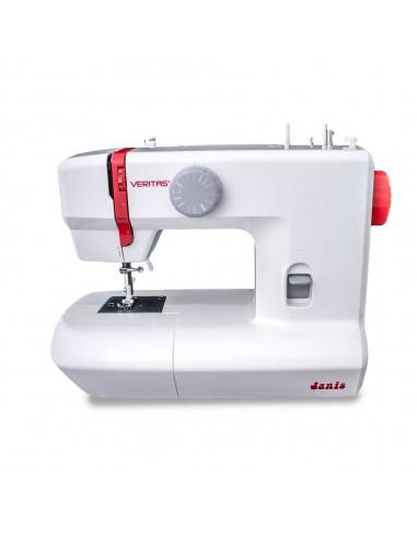 Máquina de coser - Veritas Janis, 9...