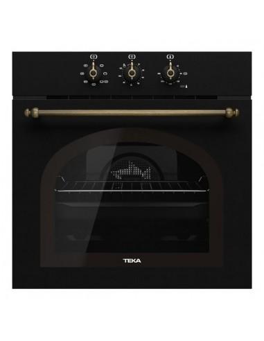 Horno multifunción - Teka HRB6100...