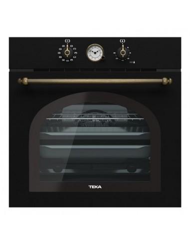 Horno multifunción - Teka HRB6300...
