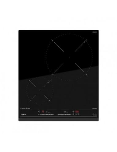 Placa Modular Inducción - Teka...