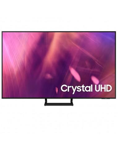 TV LED - Samsung UE43AU9005, 4K, 43...