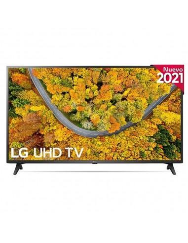 TV LED - LG  43UP75006LF, 43...