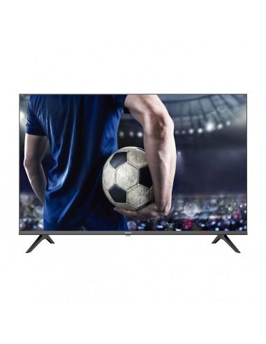 TV LED - Hisense 32A5100F, Eficiencia...
