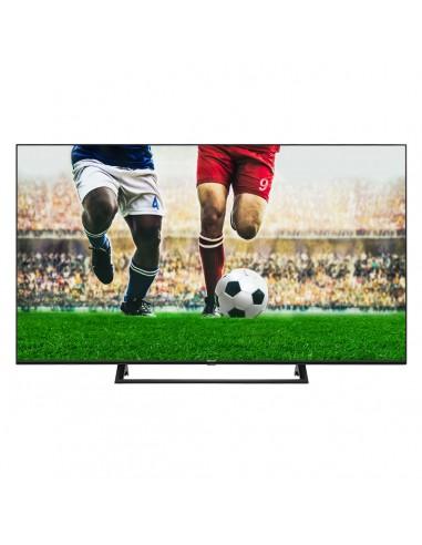 TV LED - Hisense 43A7300F, Eficiencia...