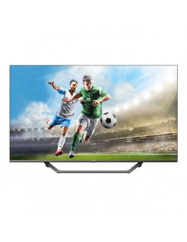 TV LED - Hisense 43A7500F, Eficiencia...