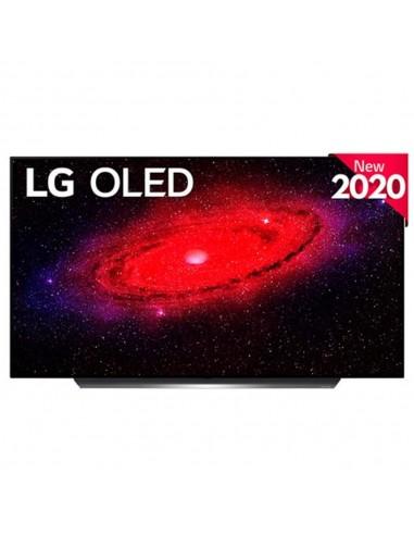 "TV OLED - LG OLED55CX6LA, 4K, 55"""