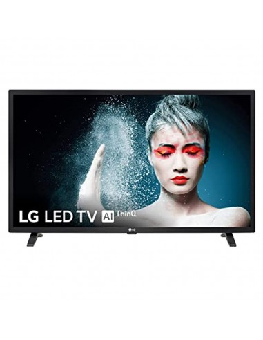 """TV LED - LG 32LM6300PLA, Full HD, 32"""""""