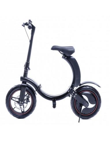 """Ciclo E-Bike - Zeeclo B300 14"""", 6Ah"""