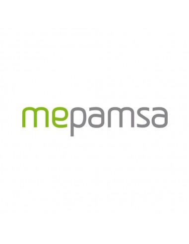 Prolongación - Mepamsa 1120601961