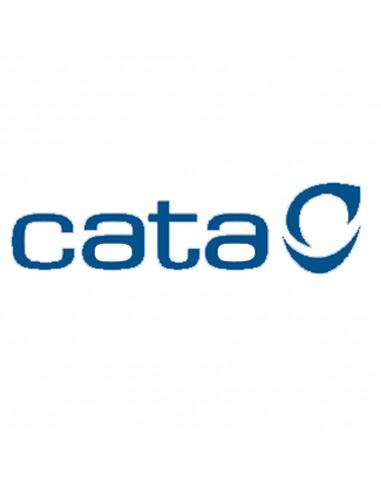 Guías Telescópicas - Cata 07090002