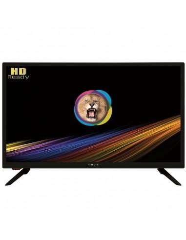 TV LED - Nevir NVR-7710-24RD2, 24...
