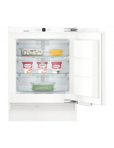 Congelador Integrable - Liebherr...