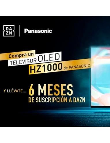 Compra un televisor OLED HZ100 de...