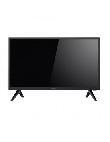 TV LED -  Wonder WDTV24, 24 pulgadas,...