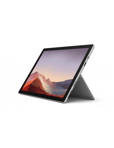 Surface - Microsoft Surface Pro 7,...