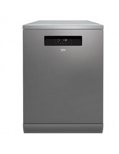 Lavavajillas Libre Instalación - Beko...