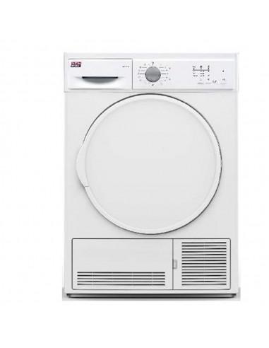 Secadora Condensación - New pol...