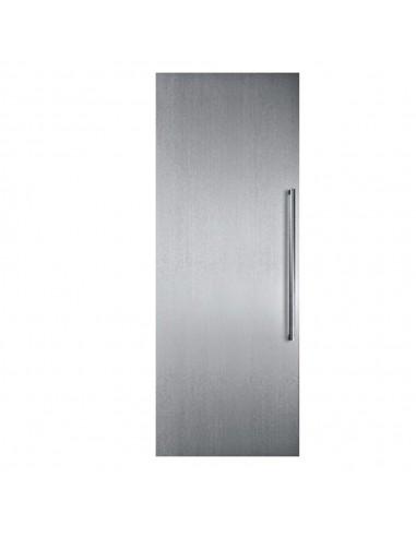 Puerta Congelador - Siemens FI24Z290