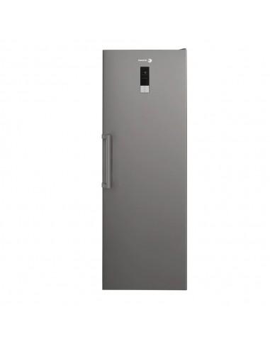 Congelador Libre Instalación - Fagor...