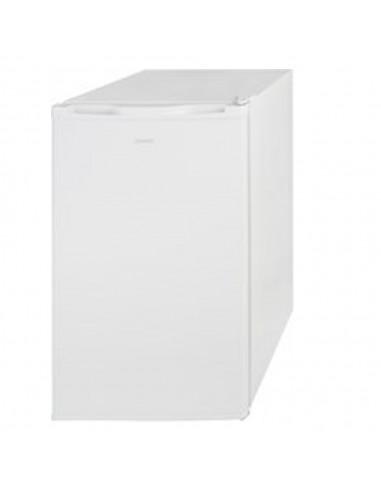 Congelador Libre Instalación - Wonder...