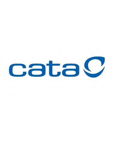 Filtro - Cata 02846764 Carbón