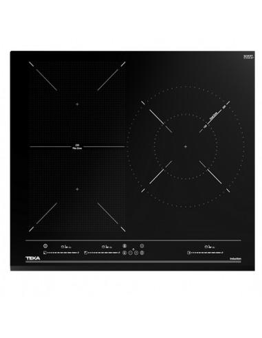 Placa Flexinducción - Teka IZF 65320...