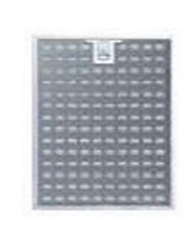 Filtro - Nodor 02800202 Universal
