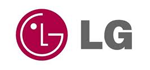 Electrodomésticos LG
