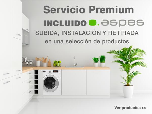Aspes Premium
