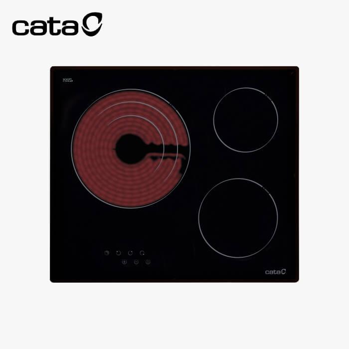 Comprar artículos de Cata de la selección