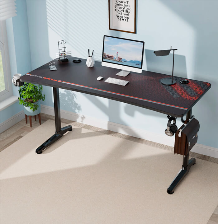 mesas grandes