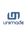 Manufacturer - UNIMADE