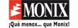 MONIX