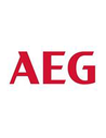 Manufacturer - AEG