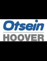 HOOVER OTSEIN
