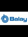 Manufacturer - BALAY
