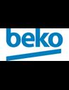 Manufacturer - BEKO