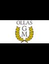 OLLAS GM