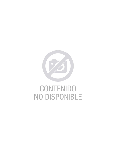 Tubo Decorativo - Cata 02862302